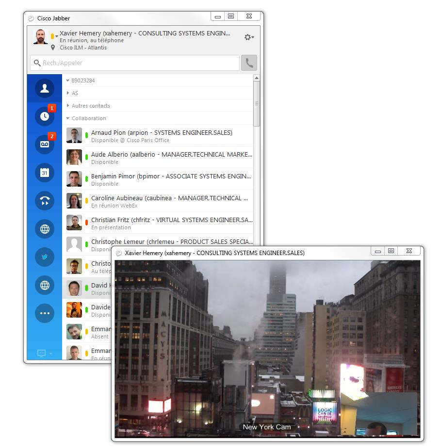Jabber-for-Windows-10.6