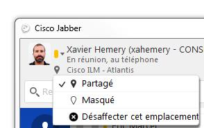 Localisation-Jabber-for-Windows-10.6