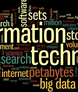 2information-technologies01