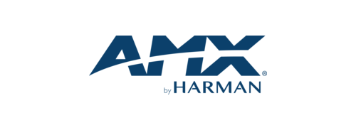 AMX by HARMAN