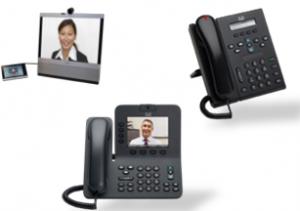 Gestion des appels par la solution Cisco BE 6000