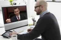 Visioconférence par la solution Cisco Business Edition 6000