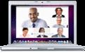 Cisco Jabber Video for Telepresence