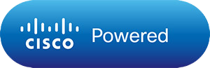 Cisco Powered