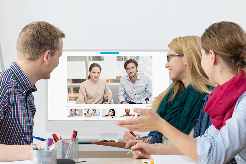 CollaborationMeetingRoom-CiscoPowered_2