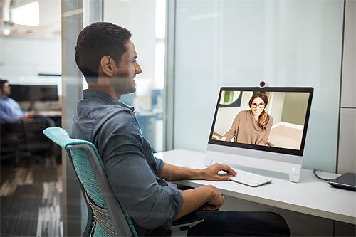 Mobilité et télétravail, comment concilier vie professionnelle et vie privée ?
