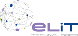 Elit-technologies