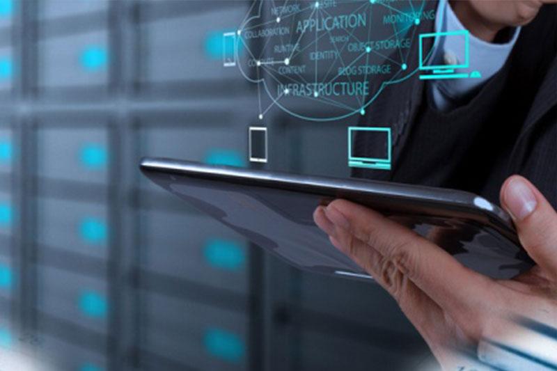 Elit-Technologies - Services