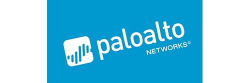 Palo Alto Networks (Partenaire)