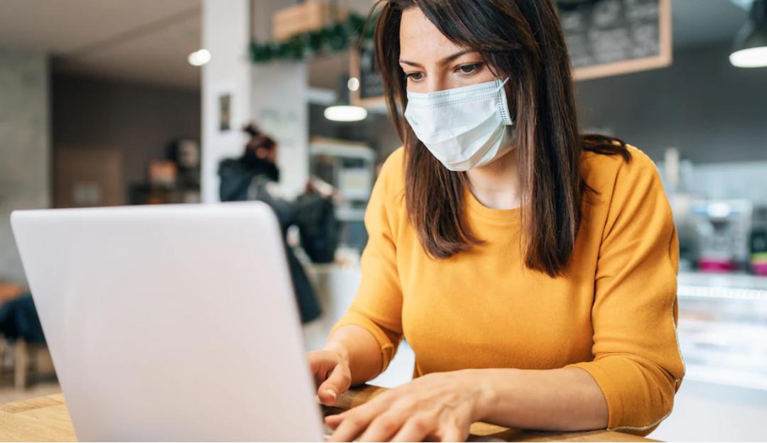 Comment le SD WAN permet d'assurer la continuité de votre activité en temps de crise sanitaire