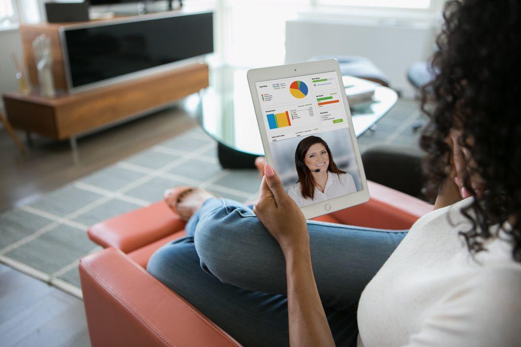 Vidyo-avantages-iPad-Home