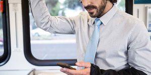 5 conseils pour votre espace de travail digital