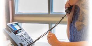 La ToIP, une solution de téléphonie d'entreprise à envisager au plus vite !