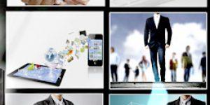 Les solutions de communications unifiées vont s'imposer à tous, mais vous, êtes-vous prêt ?