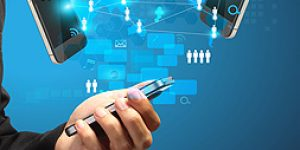 ToIP et communications unifiées et collaboration, le changement, c'est maintenant !