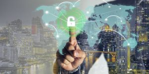 Mettez la cybersécurité au service de votre transformation digitale