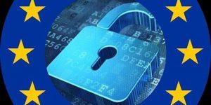 GDPR, comment mettre la sécurité de votre entreprise en conformité avec le règlement ?