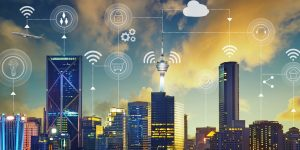 Adopter l'Internet des Objets (IoT) sereinement