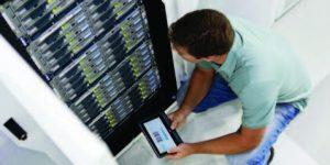 L'enjeu technologique de la virtualisation des serveurs selon Cisco