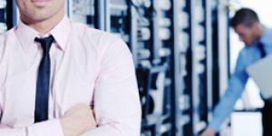 La virtualisation des serveurs selon Cisco, avantages de Cisco UCS