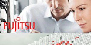 Fujitsu CX, les serveurs Cloud pour allier calcul haute performance, fiabilité et réduction des coûts