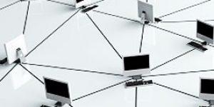 Solutions de collaboration individuelle, Cisco place l'utilisateur au centre de l'expérience dès la conception !