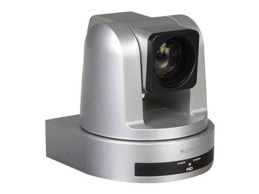 Caméra HD Sony