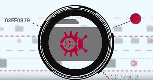Cisco Sécurité AMP