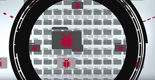 Cisco AMP - La fonction de blocage des programmes malveillants