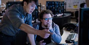 Quels sont les avantages du nouveau modèle de sécurité Cisco ?