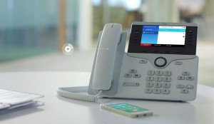 cisco-ip-phone-7800-series-08