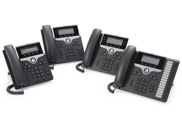 cisco-ip-phone-7800-series