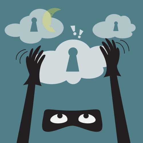 cloud-securite01-500