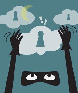 cloud-securite01