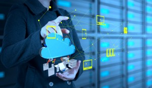 communications unifiées dans le cloud