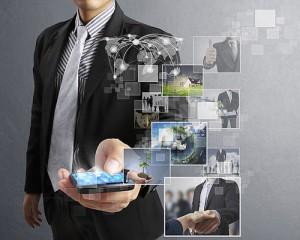Les communications unifiées sont-elles accessibles aux PME ?