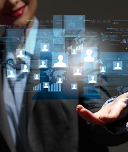 Investir dans les Communications unifiées