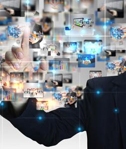La communication unifiée par Cisco Jabber