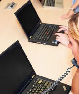 Différences entre la ToIP et la VoIP ?