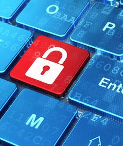 data-reseau-securite01