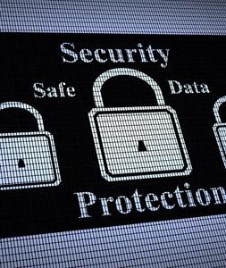 data-reseau-securite02