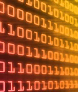 Sdn big data