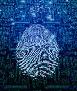 Virtualisation sécurité