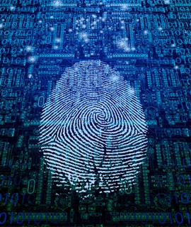 La sécurité du Datacenter virtualisé et du Cloud vu par Cisco