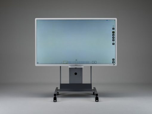 Écran interactif RICOH