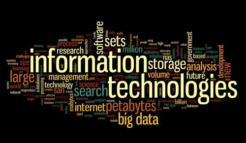 information-technologies01-500