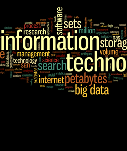 information-technologies01
