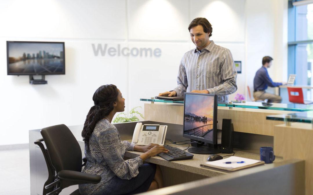 Avec la sécurité des communications unifiées, Cisco fait la différence