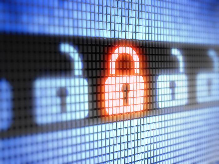 Le « nouveau modèle de sécurité » Cisco