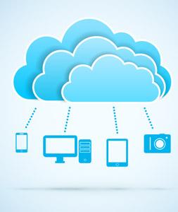 Définition du Cloud Computing